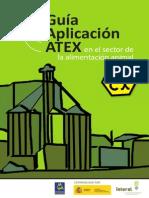 Guia Aplicacion Normativa ATEX