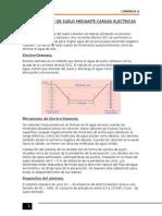 MEJERAMIENTO DE SUELO MEDIANTE CARGAS ELÉCTRICAS.docx