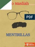 Mentirillas - Leo Masliah