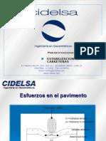 CIDELSA ESTABILIZACION Y DRENAJE EN PAVIMENTOS.ppt