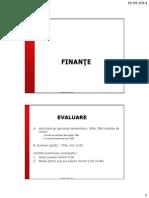 Finante ID 2014_2015