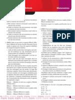 1504201305440 ListaAdicional Mod.1 MAT