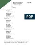 Medicare ACOs 2015 Starters.pdf