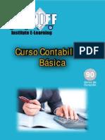 Contabilidad Basica 5-6