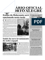 Lei do Holocausto