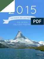 Calendario 2015 (PDF)