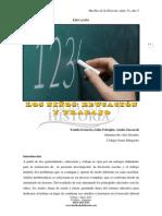 Niños_educacion.pdf
