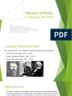 GS221-Classical Theories of Work.pptx