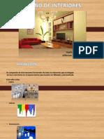 Diseño Interiores (Dis Ambiental) 1500388 1112254