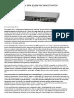 CISCO SLM224P.pdf