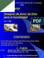 CompendioDSI-I.pptx