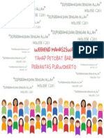 8. bang aden backdrop.pdf