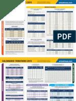 Calendario-tributario-2015