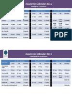 AcademicCalendar2015_FSUG