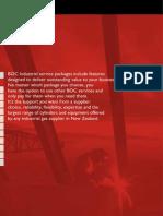 22950 IPRM S01-ServiceOffer D4