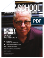 Kennywerner.com Wp-content Uploads 2010 06 DB1501-Article-Kenny-Werner