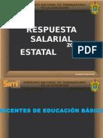 Aumento Salarialneg 2010 Estatal[1]