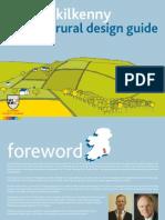 County Kilkenny Rural Design Guide