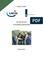 3.4 PLANES_ DE MANEJO DE MICROCUENCA[1].pdf