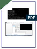 Practica1 Unix
