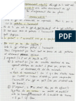 Notes sur Genette et Kant, in Finkielkraut