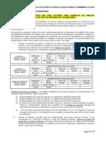 Especificaciones_Particulares