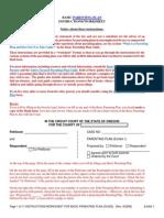 parentingplanworksheetfillablever6tabtestwithlinksver8savable10-7-08