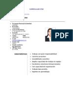 C.V. Susana Arizabal.doc