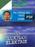 01lukisanelektrik-110703235440-phpapp01