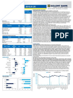 Daily Report 20150121