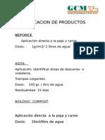 DOSIFICACION DE PRODUCTOS.docx