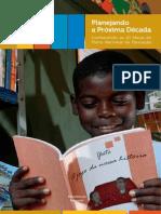 PNE_conhecendo as 20_metas.pdf