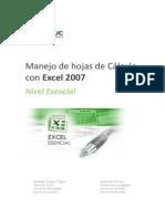 Excel_Esencial_2007