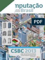Revista Computação brasil n23-2013.pdf