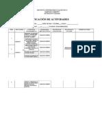Planif Opt de Func.y Sist-47.2014-I