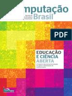Revista Computação brasil n22-2013.pdf