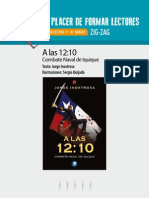 a_las_12_10.pdf