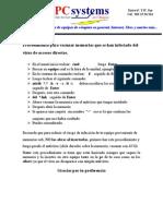 Attrib.doc