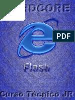 Apostila de Flash Para Iniciantes