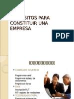 2987367 Requisitos Para Constituir Una Empresa 1