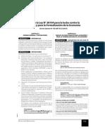 itf-y-bancarizacion.pdf