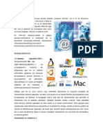 Manual Linux2015