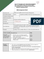 Legal Regulatory Framework