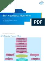SNP Heuristics.pptx