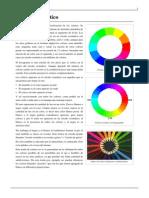 El Circulo Cromatico