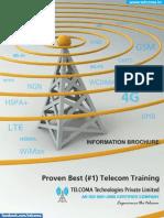 Prospectus - GSM 2G