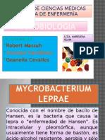Mycrobacterium Leprae (1) (1)