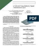 2D_com.pdf