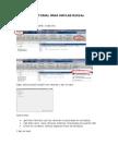 Tutorial Para Matlab agregar la camara r2014a