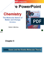 Chapt05 Lecture chemistry